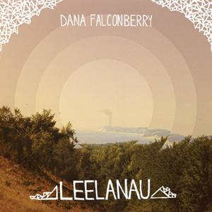 DanaFalconberryLeelanau