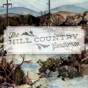 Hill Country Gentlemen