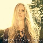 Holly Williams The Highway