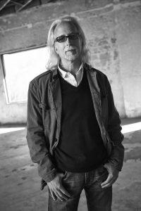 Kevin Wommack (Photo by Jeremy Frechette)