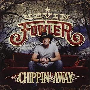 KevinFowlerChippinAway