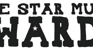 LoneStarMusic Awards logo 1
