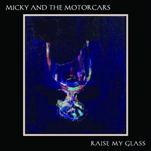 MMCRaiseMyGlass