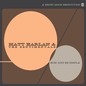 MattHarlanBowAndBeSimples