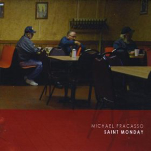 MichaelFracassoSaintMonday