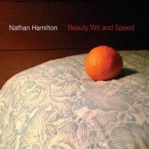 NathanHamiltonBeautyWitandSpeed