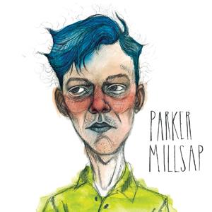 Parker Millsap CD