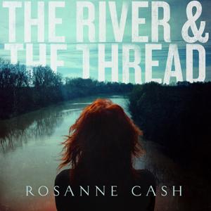 Rosanne Cash CD