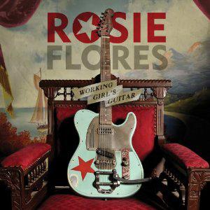 RosieFloresWorkingGirlsGuitar