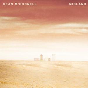 SeanMcConnellMidland
