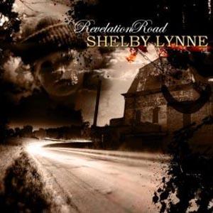 ShelbyLynneRevelationRoad