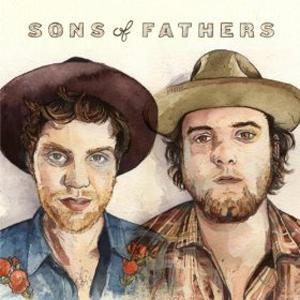 SonsOfFathers