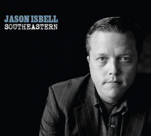 Southeastern Jason Isbell