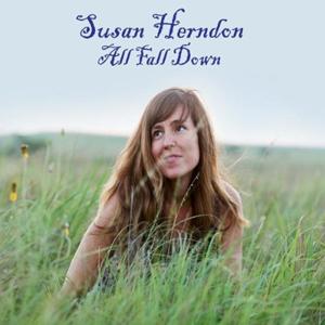 SusanHerndonAllFallDown