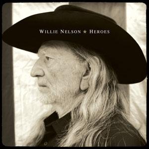 WillieNelsonHeroes