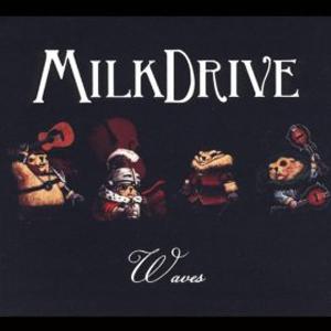 milkdrivewaves