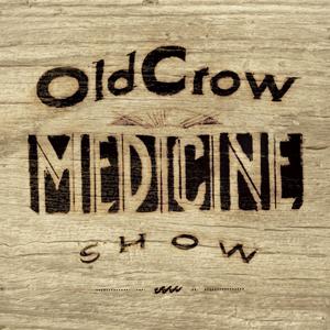 oldcrowcarrymeback