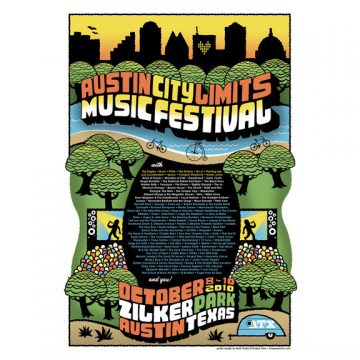 ACL 2010