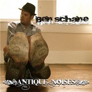 Ben Schane