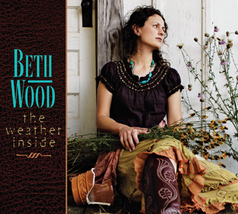 Beth Wood The Weather Inside1