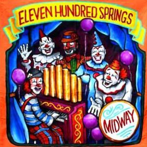 ElevenHundredSpringsMidway