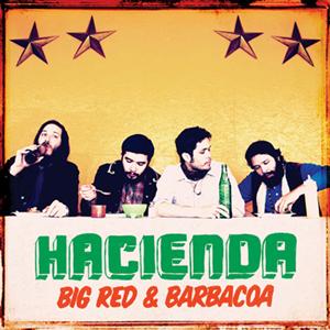 HaciendaBigRed&Barbacoa1