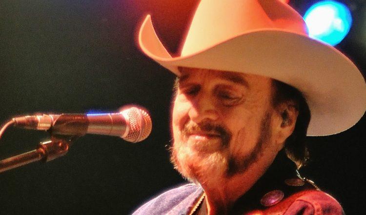 JohnnyBusyNovember2001