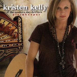 Kristen Kelly