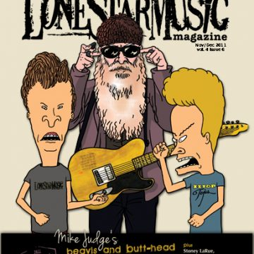 LSM Nov/Dec 2011 Illustration by Mike Judge & Chris Song