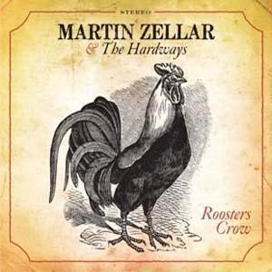 MartinZellarRoostersCrow