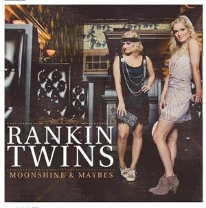 Rankin Twins CD