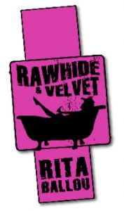 Rawhide 2