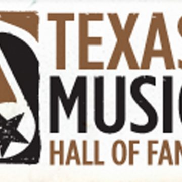 Texas Music Hall of Fame