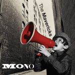 Mavericks Mono
