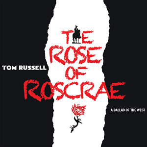 The Rose of Roscrae