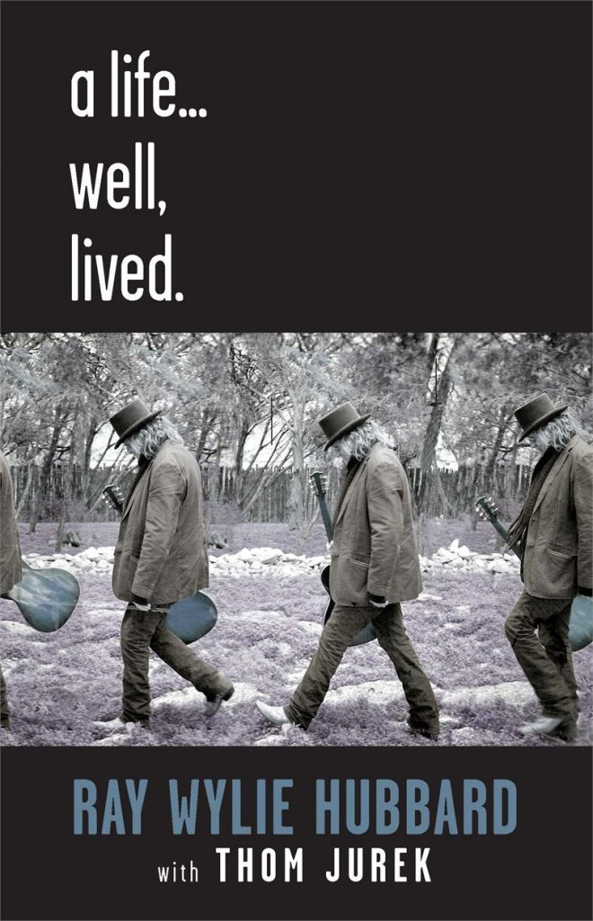 A Live Well Lived