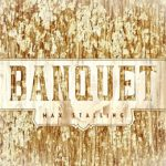 Banquet260