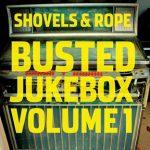 Busted Jukebox