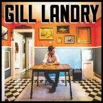 Gil Landry