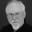John T. Davis