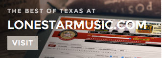 Lone Star Music House Ad