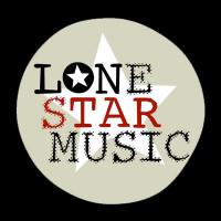 Lone Star Music