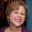Lynne Margolis