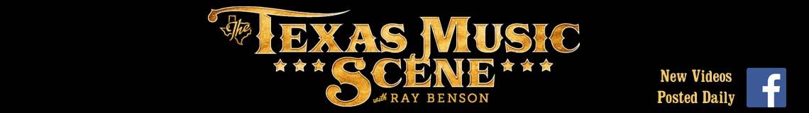 Texas Music Scene