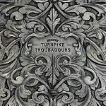 Turnpike Troubadours CD