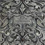Turnpike Troubadours CD