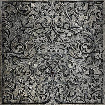 Turnpike-Troubadours-Self-Titled