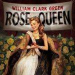 WCG-RoseQueenCover260