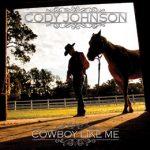cowboylikeme260