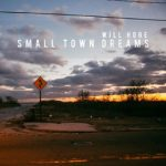 smalltowndreams260